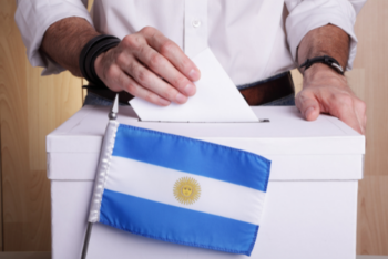 Featured Image Argentina elections