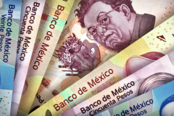 Featured Image Mexican money
