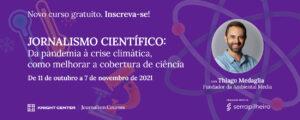 MOOC-Jornalismo-Cientifico-purple-FINAL