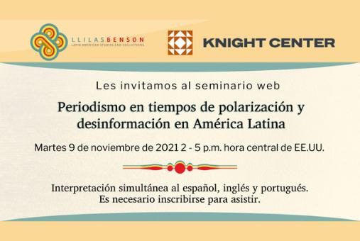 Featured Image Webinar Spanish CORRECT